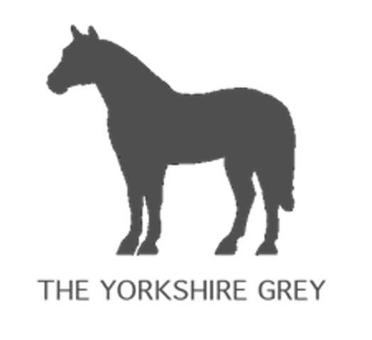 The Yorkshire Grey