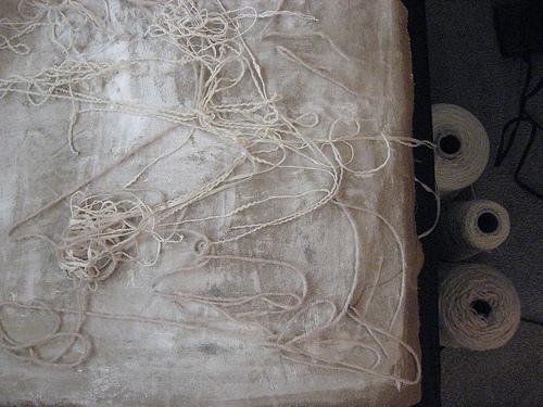 cashmerestring.jpg