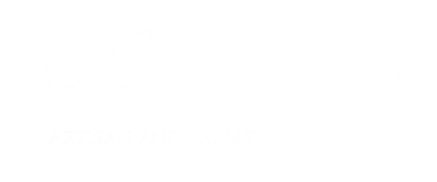 Marcoot Jersey Creamery | Artisan & Farmstead Cheeses | Order Online | Made in Illinois, USA