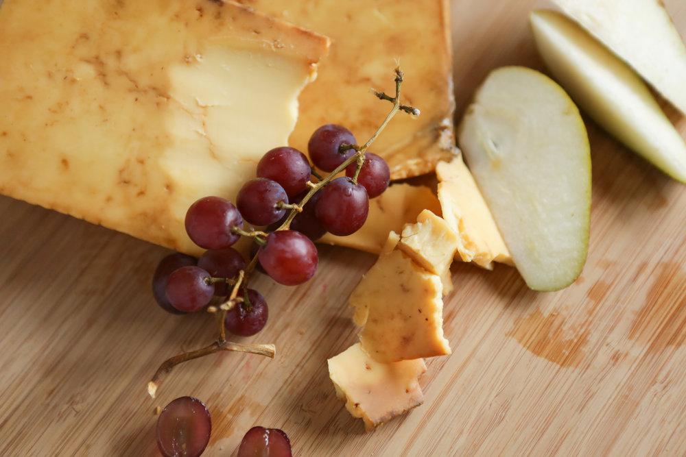 Marcoot Jersey Creamery Cheese-Smoked Gouda.jpg
