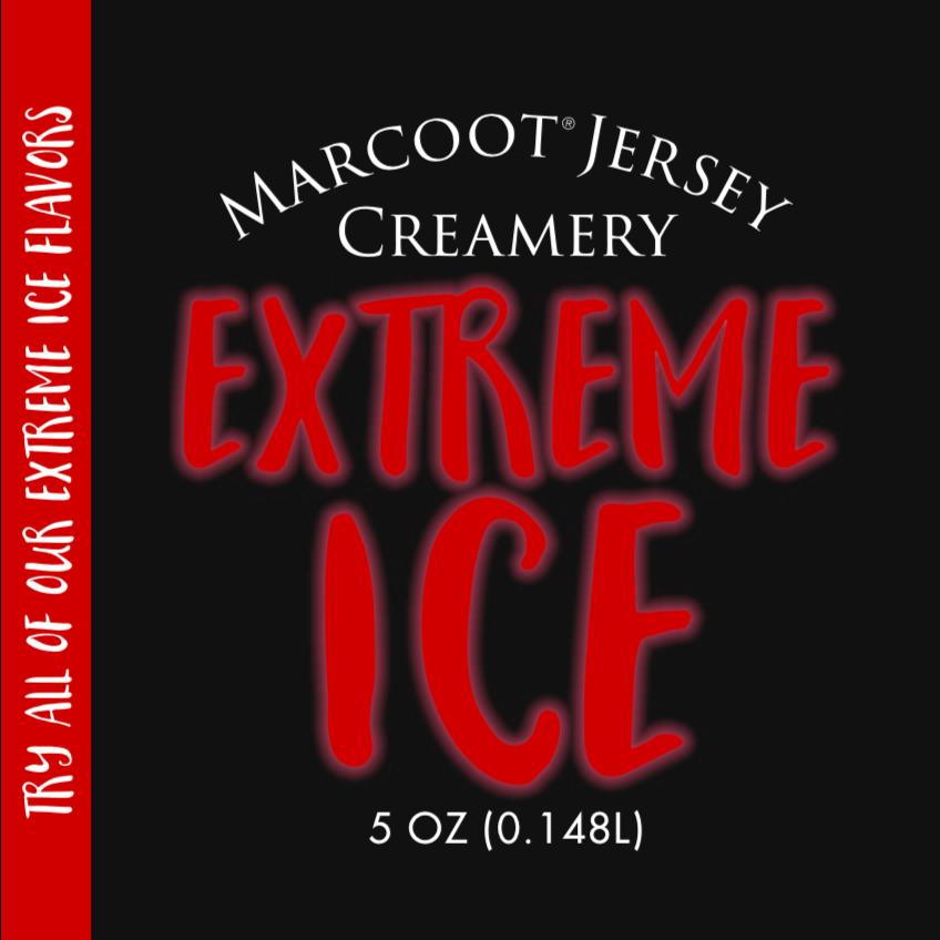 MJC_Extreme1-green-apple-lane.png