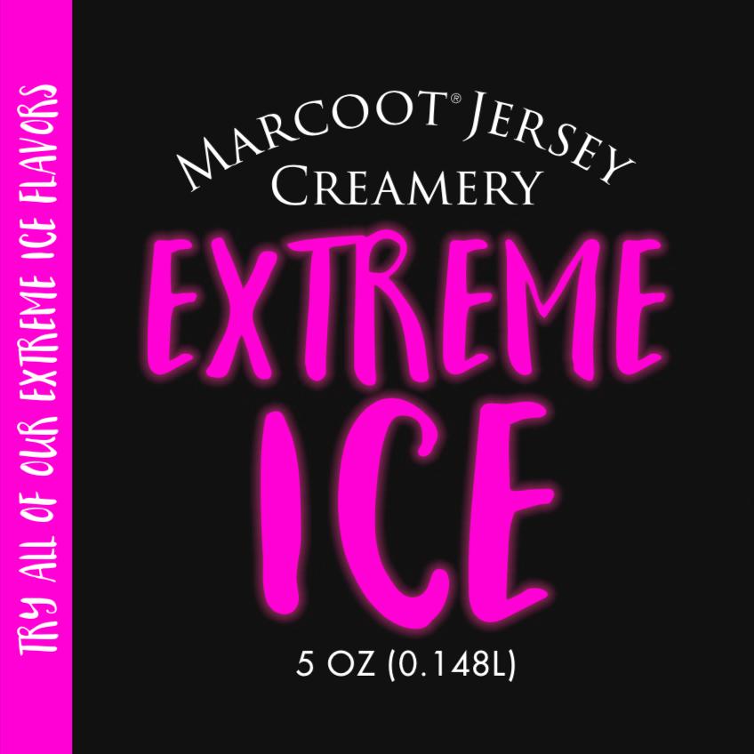 MJC_Extreme3-green-apple-lane.png