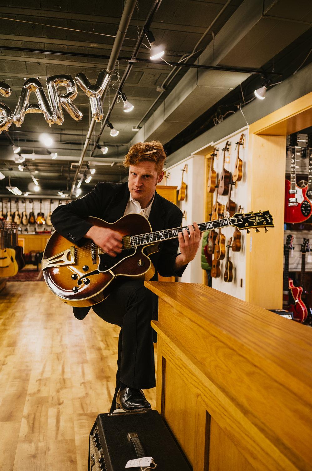 Wes-Langois-Gruhn-Guitars