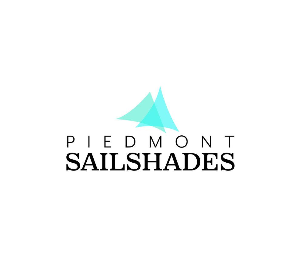 Justin Stabb_Piedmont_SailShades_BC-01.jpg