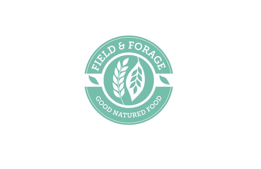 Field&Forage_Logo.jpg
