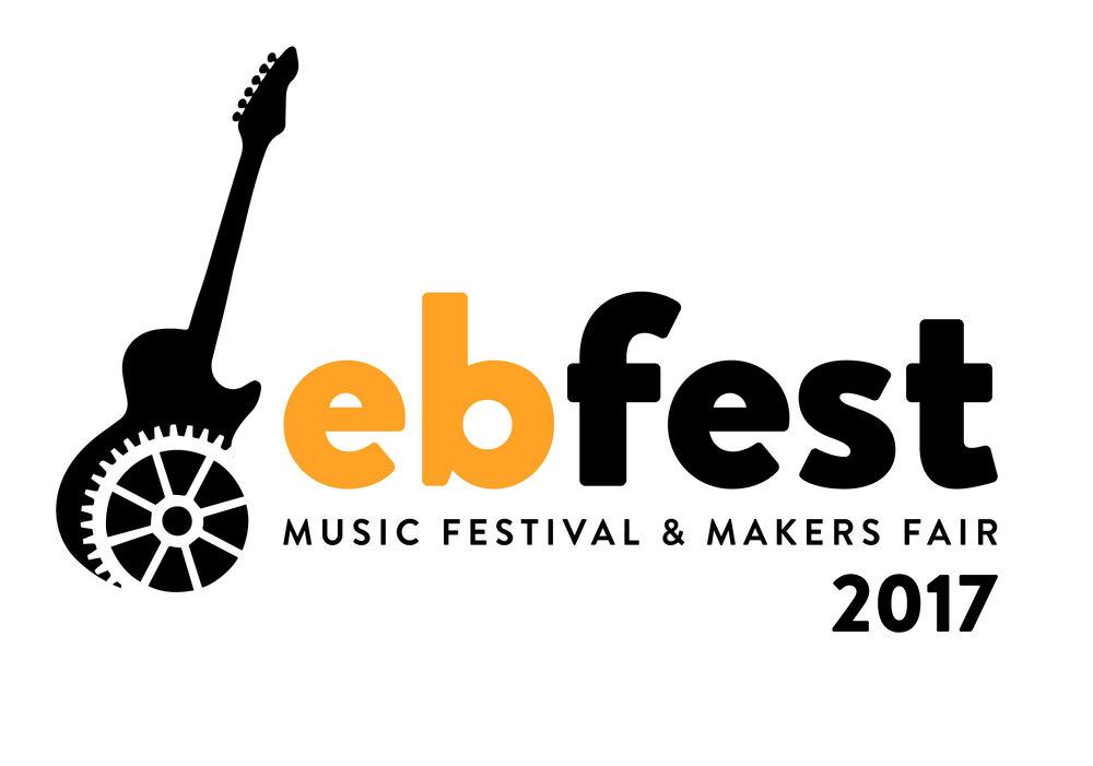 Ebfest_2017_Logo-03.jpg