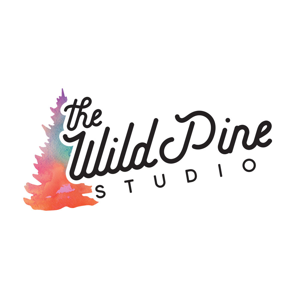 WildPineStudio-01.jpg