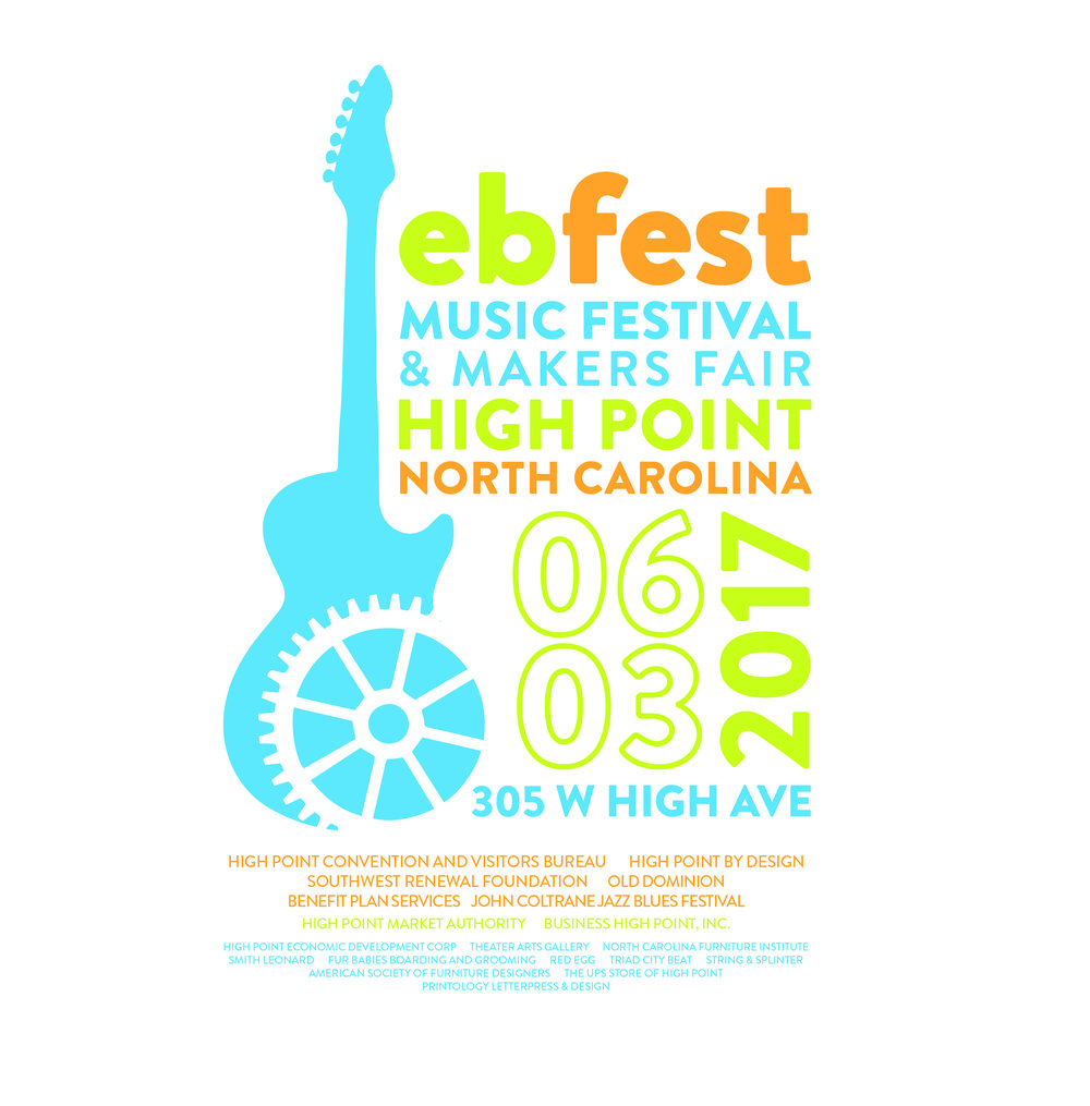 Ebfest_Tshirt_2017-01.jpg