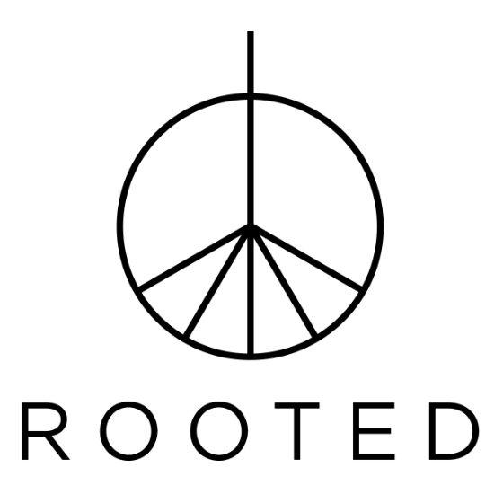 ROOTED LONDON