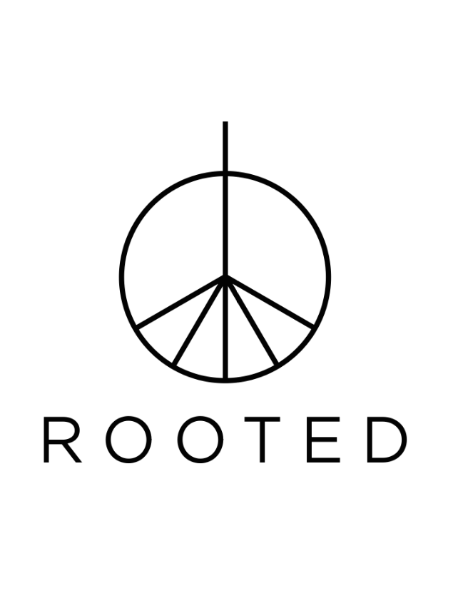 rootedlondon