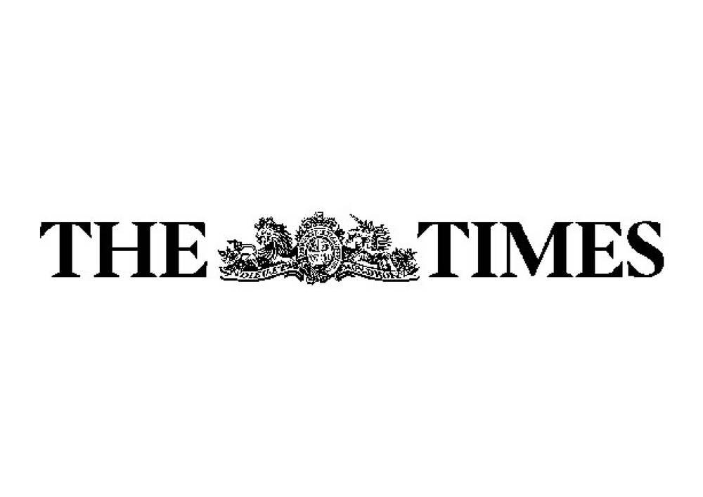 The_times_logo.jpg