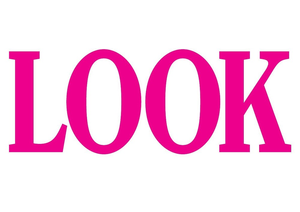 LOOK-Magazine-logo.jpg
