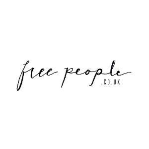 free-people-logo.png
