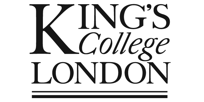 kings college rooted london.png