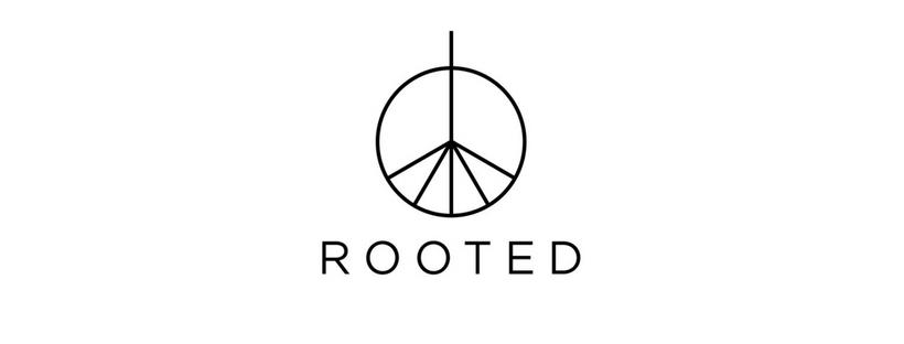 rooted header.jpg