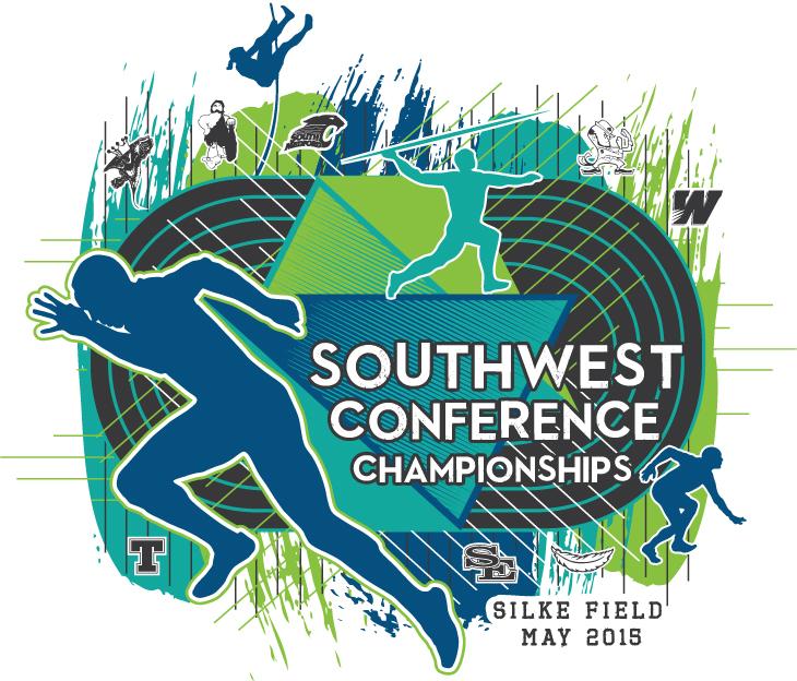 Southwest-CONF-CHAMPIONSHIPS-2015-Master.jpg