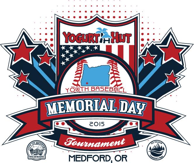 MPRD-Memorial-Day-2015.jpg