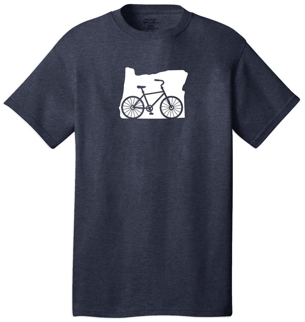 PC54_Heather Navy_Flat_Front-bikeoregon.jpg