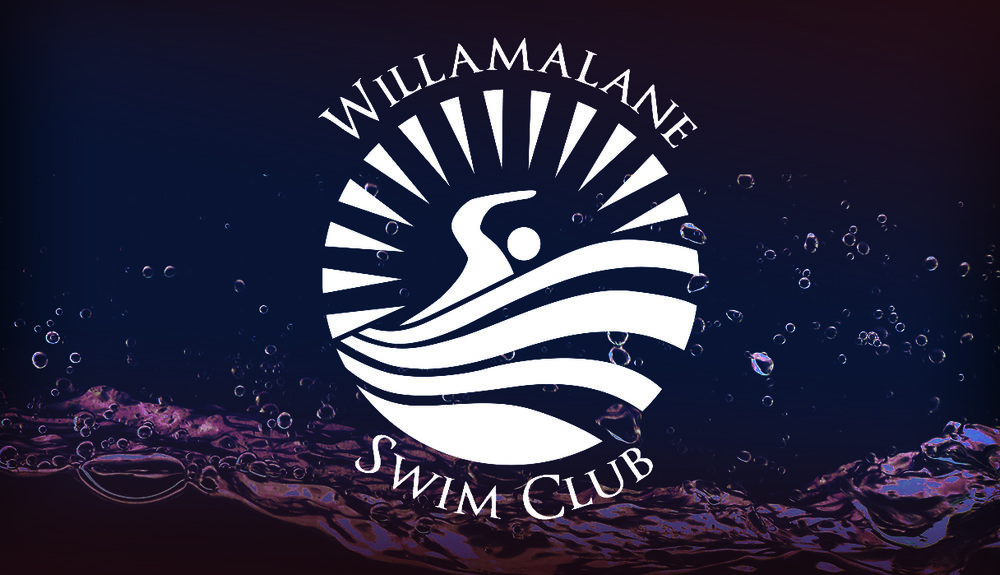 Willamalane Swim Club