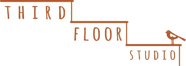 Third Floor Studio