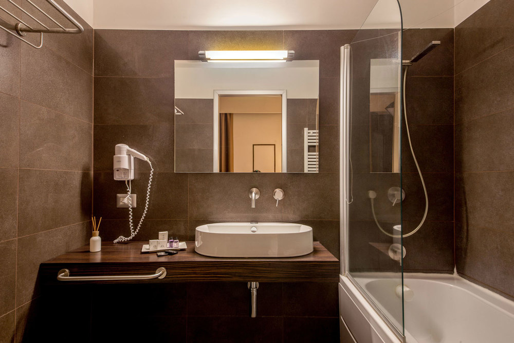 Bagno-Hotel-Magliano-Sabina