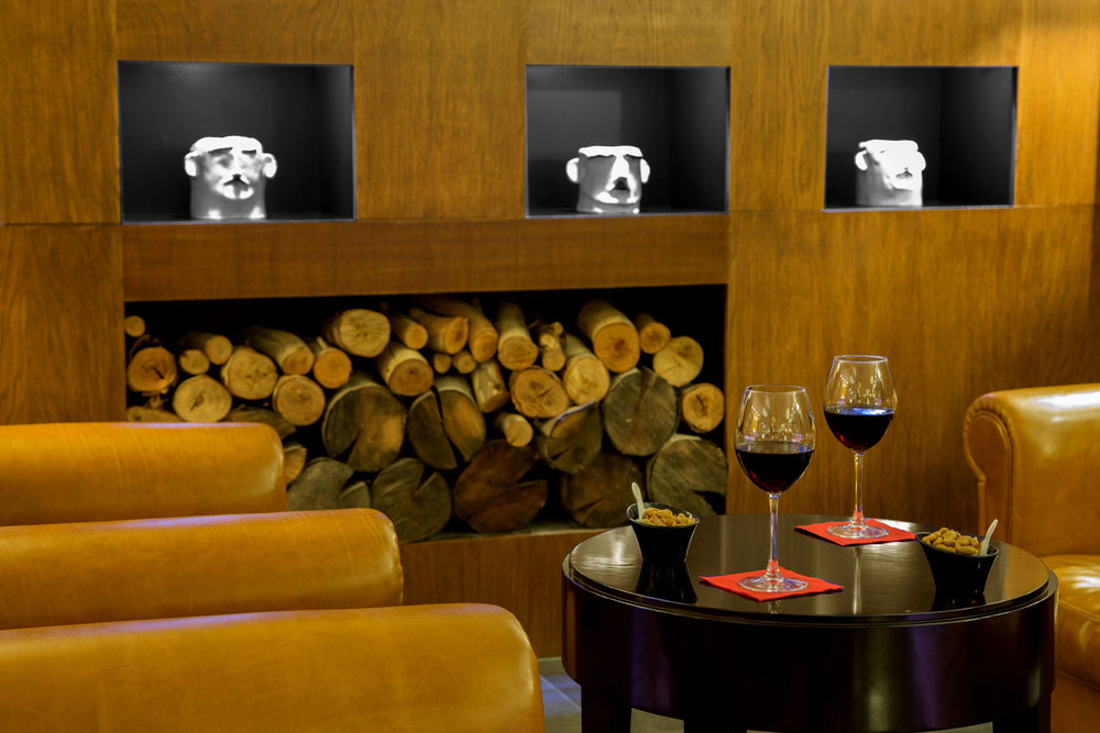 Hotel Sabina 4.jpg