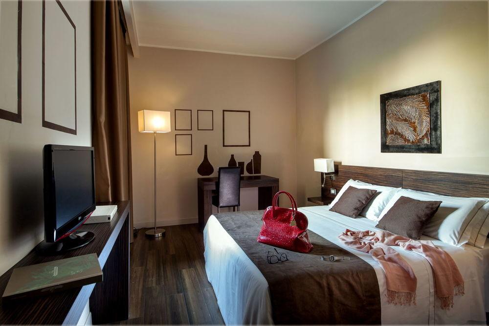 Park Hotel Sabina 2.JPG
