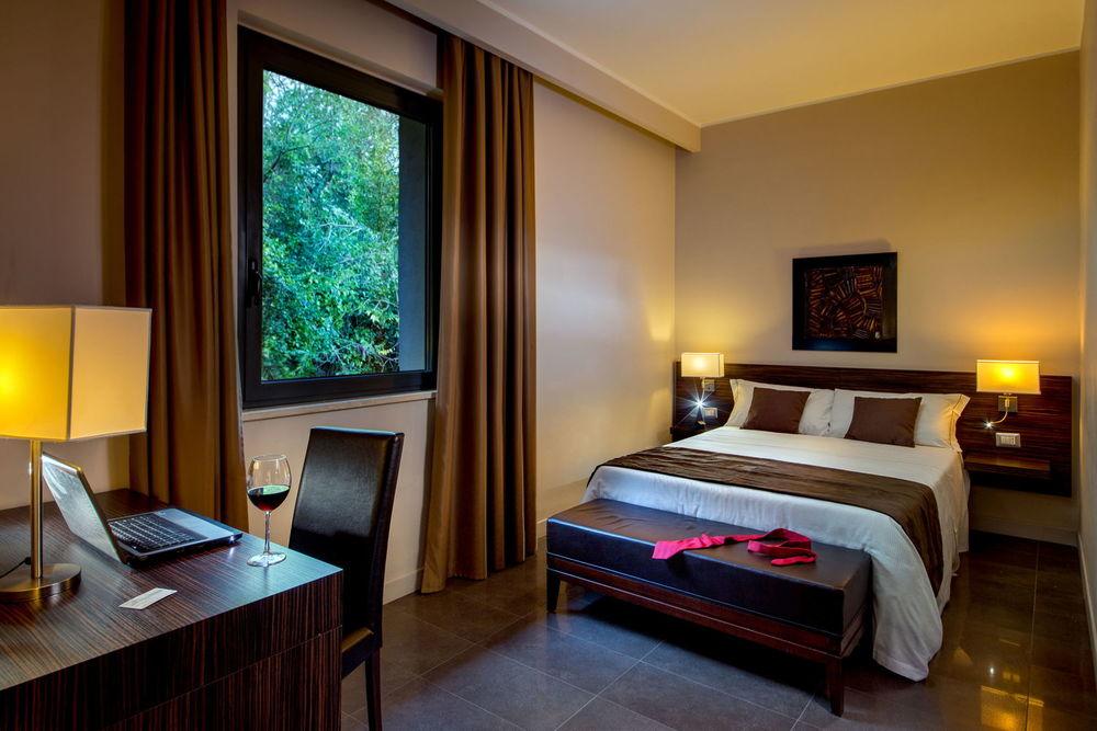 Park Hotel Sabina 5.JPG