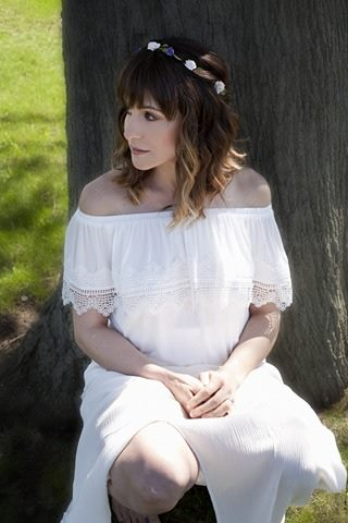 Hair: Mackenzie Dangler  Photography: Stacy Kilbury