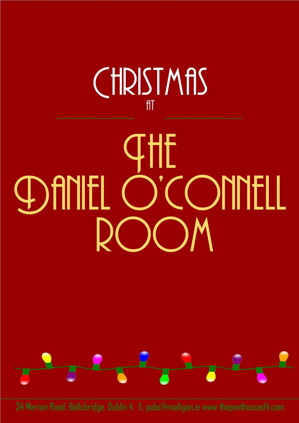 Christmas in The Daniel O'Connell Room 2016 Page 1.jpg