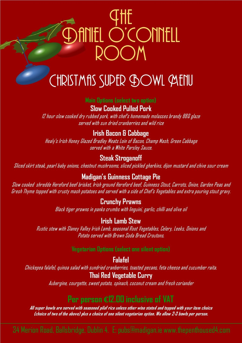 Super Bowl Christmas Menu 2016.jpg