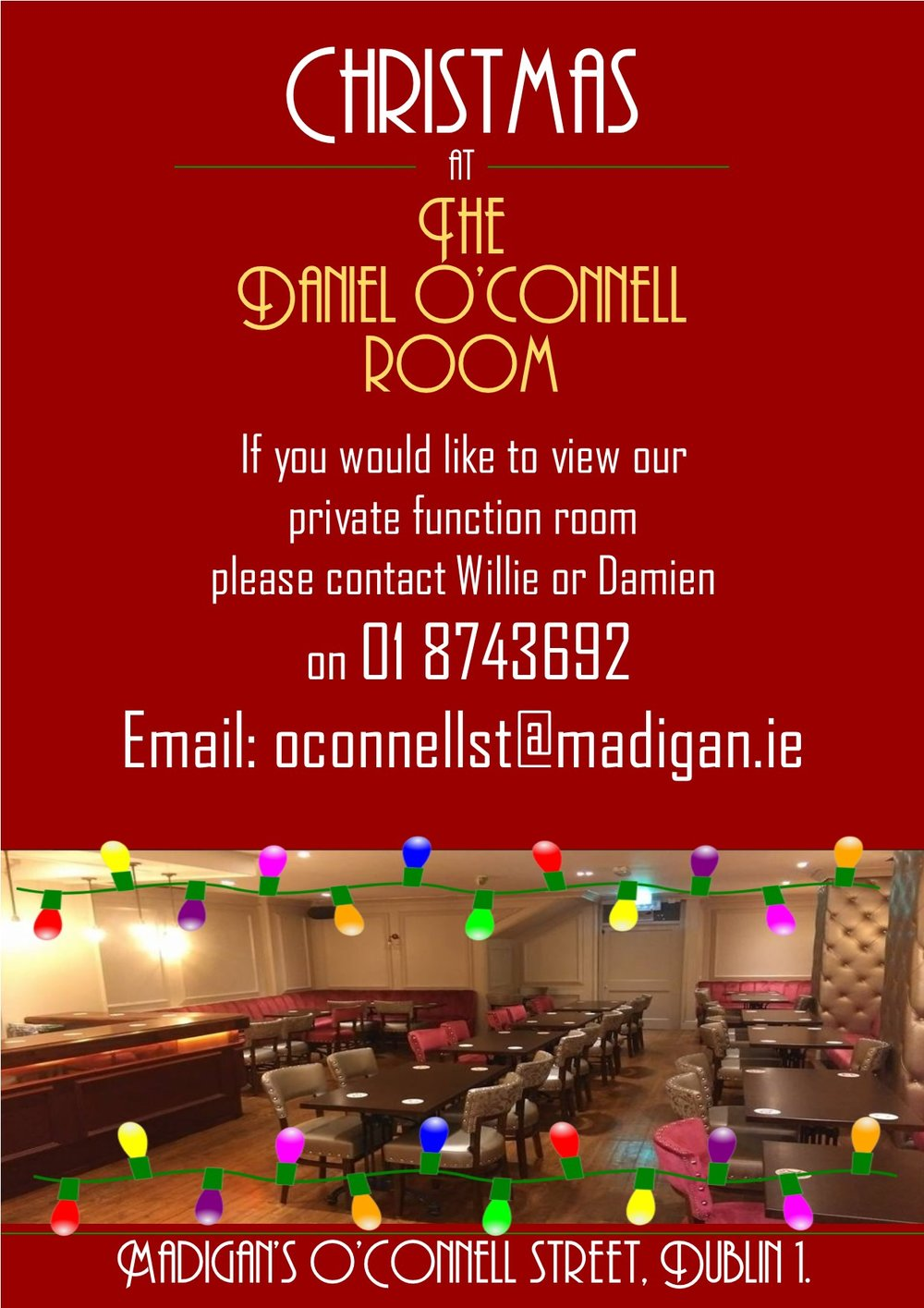 Christmas in The Daniel O'Connell Room page 2 2016.jpg