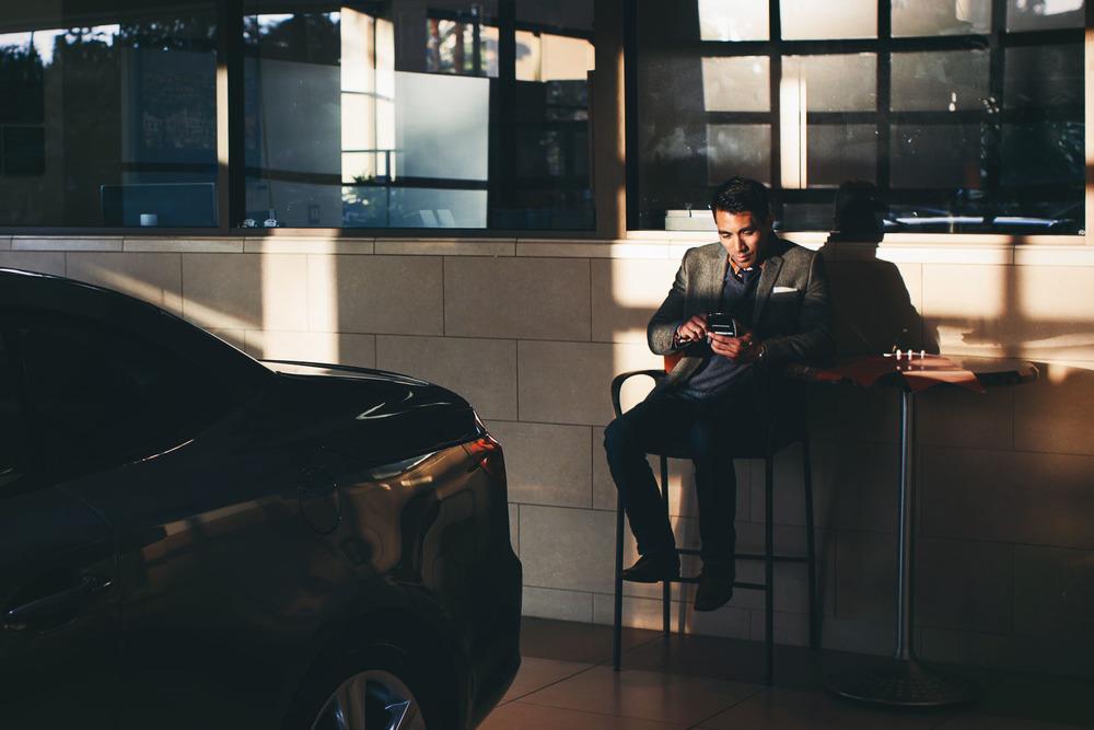 131119-Lexus-Day-Two-5809-Edit.jpg