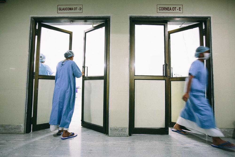 130107-Aravind-Hospital-1306.jpg