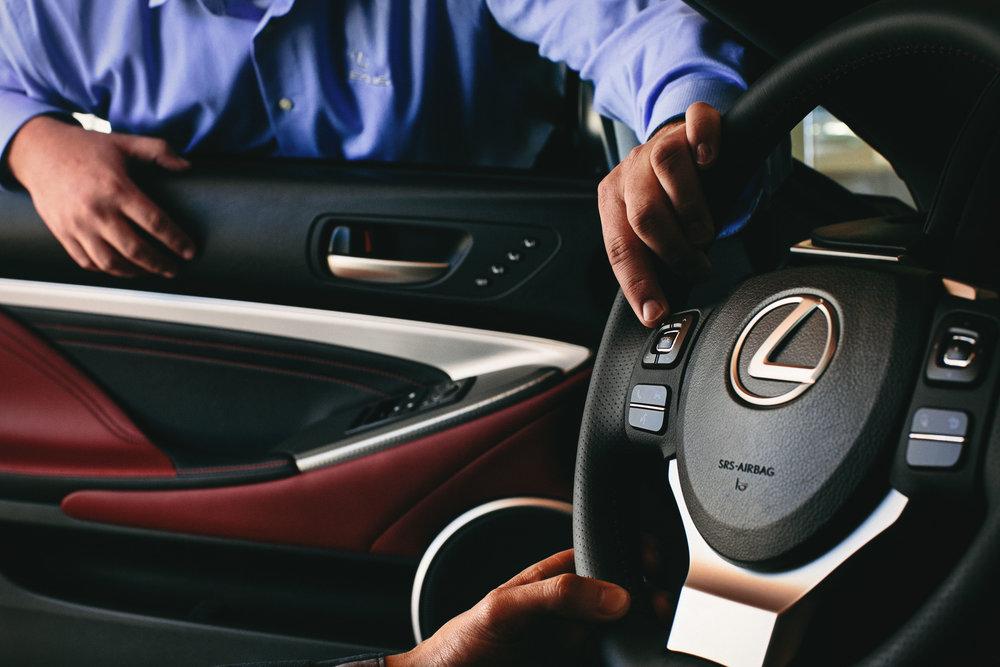 150428-Lexus-Pub-Escondido-2458-Edit.jpg