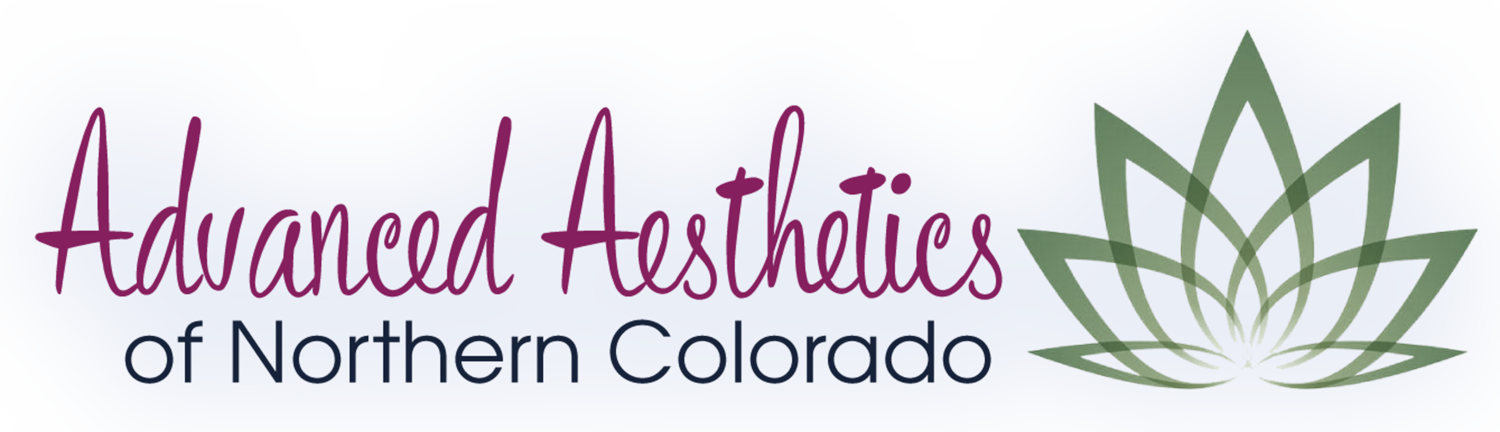 Advanced Aesthetics of Northern Colorado Medical Spa