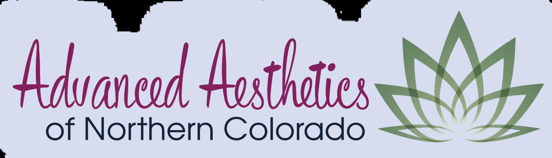 Eye Lash Extension FAQ   Advanced Aesthetics of Northern Colorado