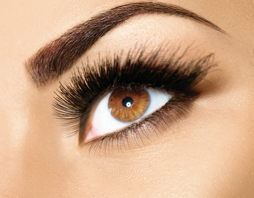 eyelash-extensions-80525.jpg
