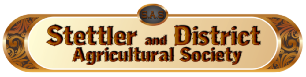 Stettler and District Agricultural Society