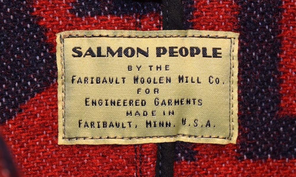 SalmonPeopleLabel
