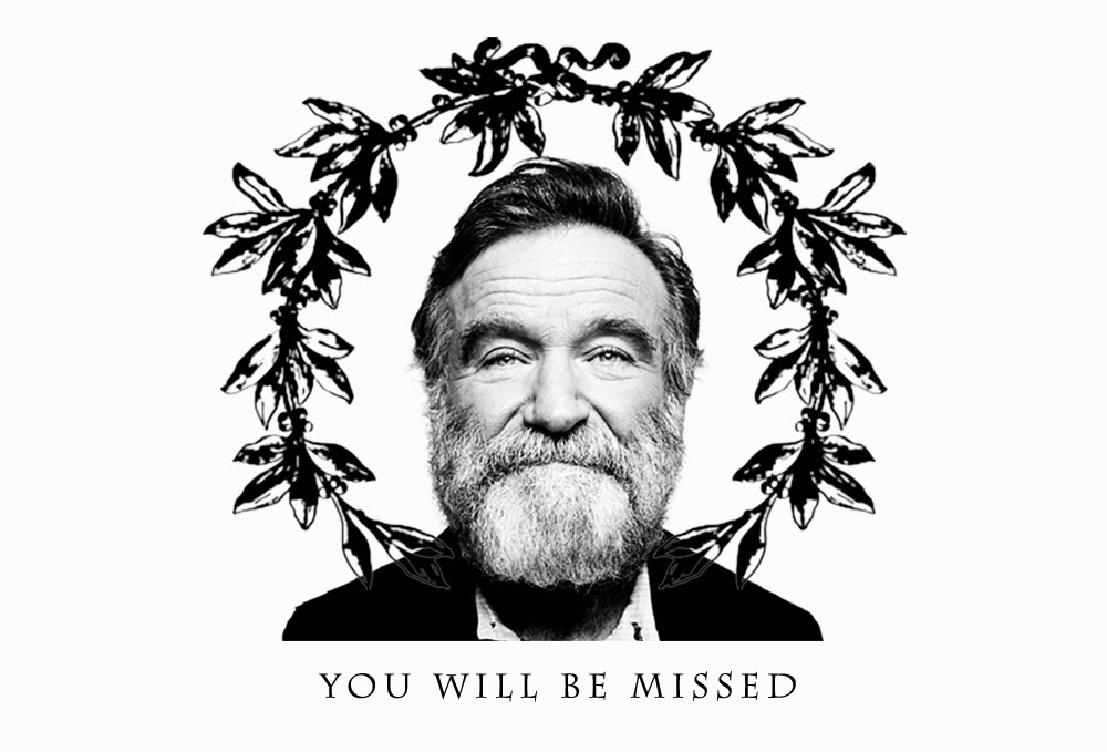 ROBIN-2BWILLIAMS