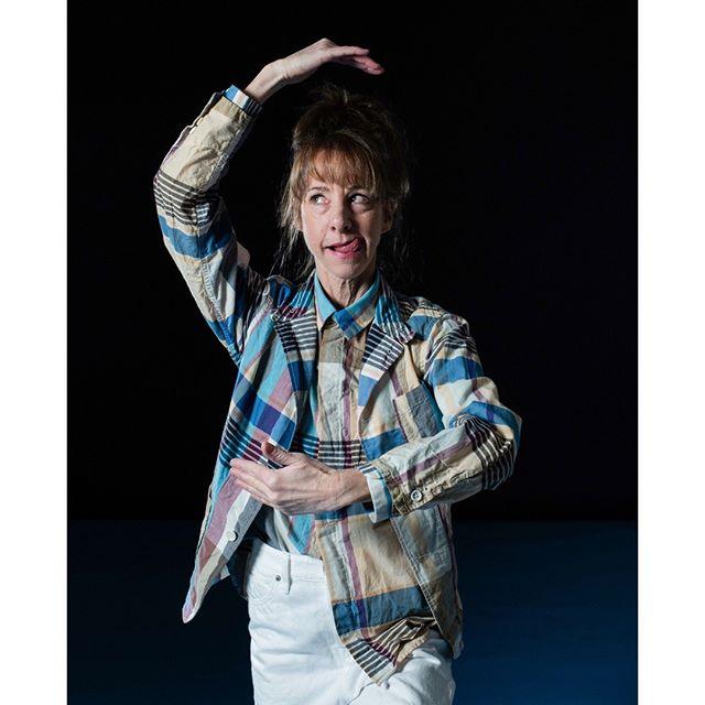 Nancy Guppy in Engineered Garments FWK madras jacket and shirt. Photo by Ernie Sapiro⠀ .⠀ .⠀ .⠀ .⠀ .⠀ .⠀ .⠀ .⠀ .⠀ .⠀ #engineeredgarments #FWK #nepenthes #madras #womenswear #madeinnewyork #slowfashion