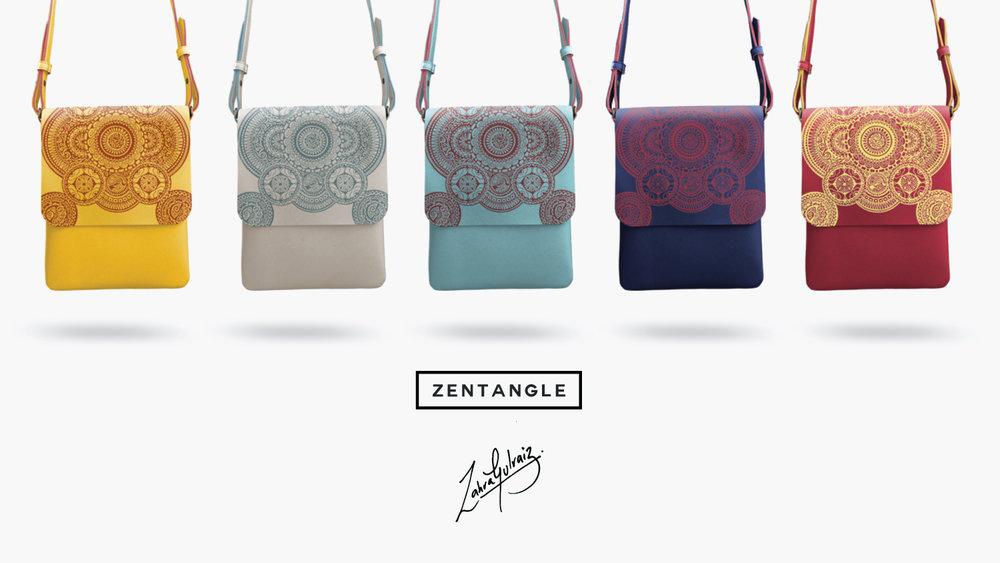 main-page-ZEN.jpg