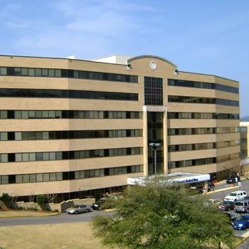 Brookwood Hospital