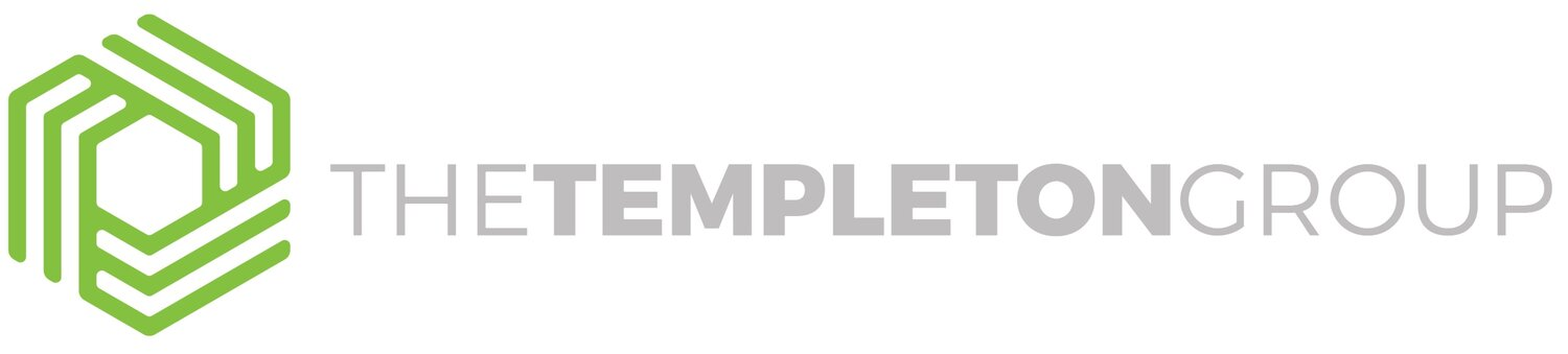 The Templeton Group