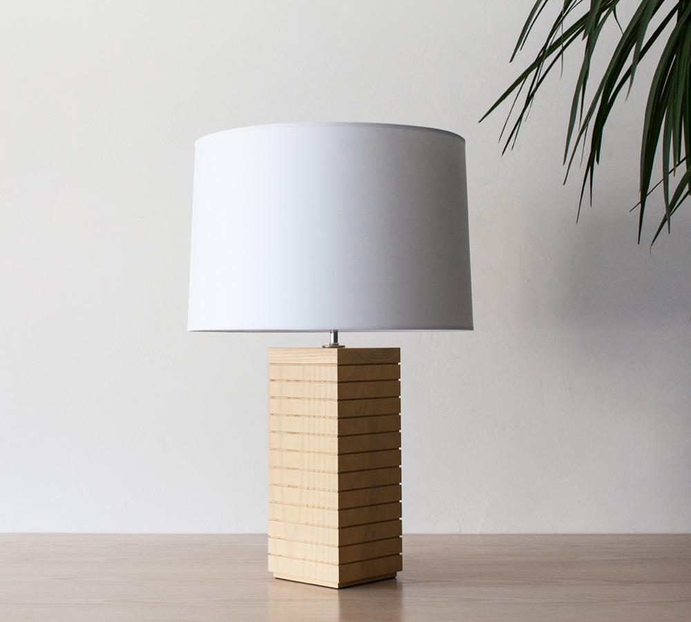 youngbuk-lamp-1.jpg
