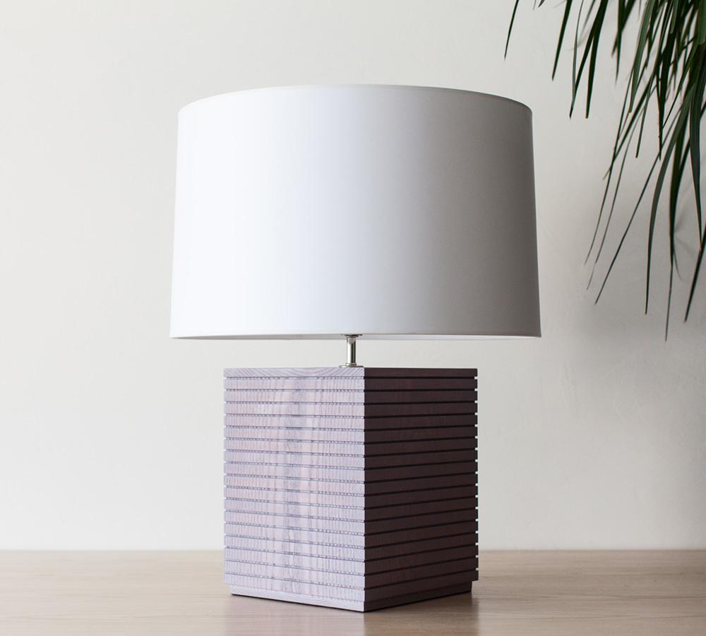 youngbuk-lamp-2.jpg