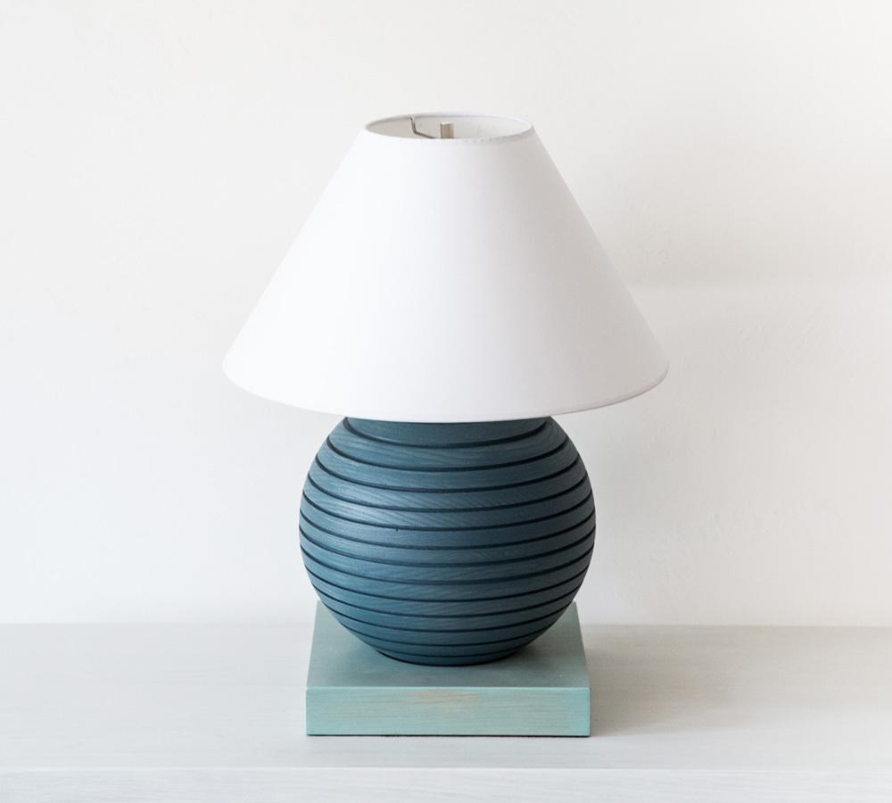 youngbuk-lamp-4.jpg