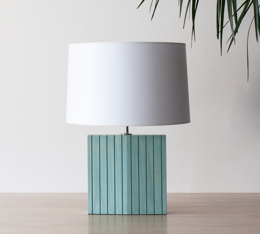 youngbuk-lamp-6.jpg