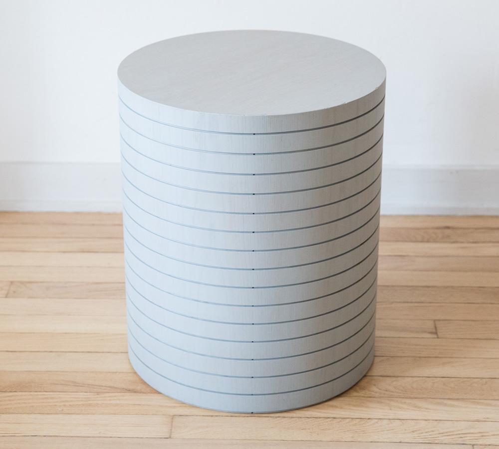 youngbuk-custom-stool-2.jpg